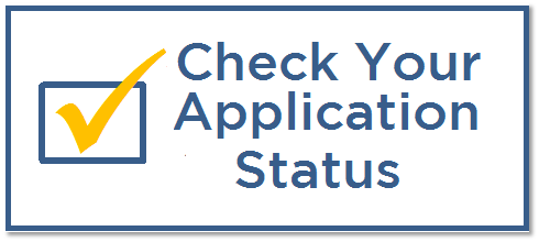 Check Application Status